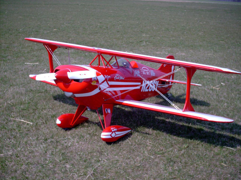pitts11